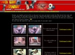 Cliquez ici pour visiter Webcam Voyeur
