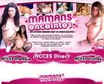 Cliquez ici pour visiter Mamans Enceintes