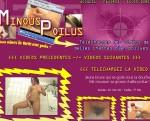 Cliquez ici pour visiter Minous Poilus