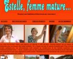 Cliquez ici pour visiter Femme Mature