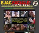 Cliquez ici pour visiter Ejac Faciale