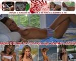 Cliquez ici pour visiter Sexy Maelis