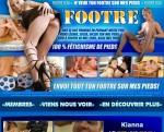 Cliquez ici pour visiter Footre