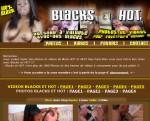 Cliquez ici pour visiter Blacks et Hot