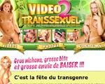 Cliquez ici pour visiter Transsexuel