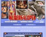 Super salopes