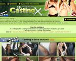 Cliquez ici pour visiter Casting X