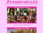 Cliquez ici pour visiter Transexuelles