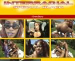 Cliquez ici pour visiter Black & Interracial