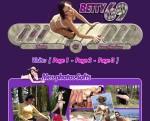 Cliquez ici pour visiter Betty69