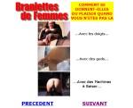 Cliquez ici pour visiter Branlettes de Femmes