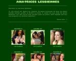 Cliquez ici pour visiter Amatrices Lesbiennes