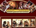 Cliquez ici pour visiter Ebony Porn Pictures