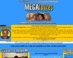 Cliquez ici pour visiter Megatouzes