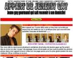 Cliquez ici pour visiter Appart de Jeremy