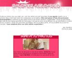 Cliquez ici pour visiter Salopes Reloaded