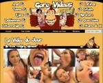 Cliquez ici pour visiter Goro Vidéos
