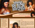 Cliquez ici pour visiter Amatrices Black