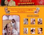 Cliquez ici pour visiter Jeunes Lesbiennes