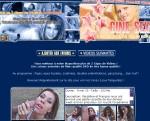 Cliquez ici pour visiter Ciné Sexe