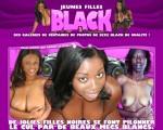 Cliquez ici pour visiter Black Sexe