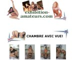 Exhibition Amateurs