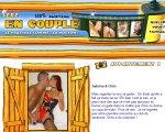 Cliquez ici pour visiter Sexe En Couple