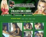 Trans de Choc