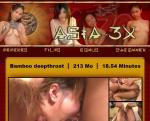 Cliquez ici pour visiter Asia 3X