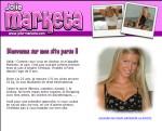 Cliquez ici pour visiter Jolie Marketa