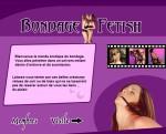 Cliquez ici pour visiter Bondage Fetish