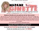 Cliquez ici pour visiter Dame Ginette
