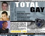 Cliquez ici pour visiter Total Gay