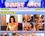 Cliquez ici pour visiter Baise Moi