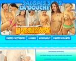Cliquez ici pour visiter Sous la Douche