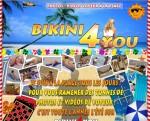 Cliquez ici pour visiter Bikini4you